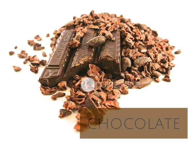 nutri-coach-health-helen-chocolate-2