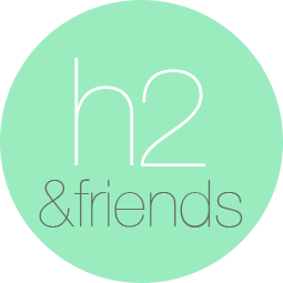 H2 cabfriends
