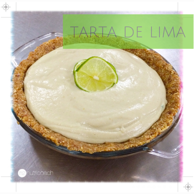 nutri-coach-health-helen-tarta-lima-key-lime-pie