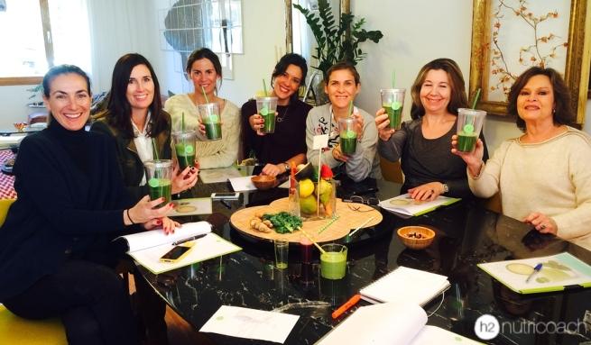nutri-coach-health-helen-zumos-batidos-taller-alumnas