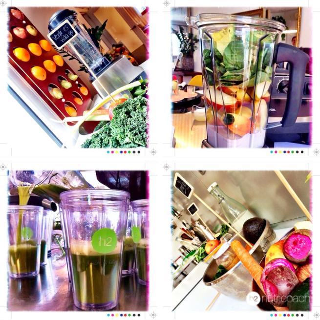 nutri-coach-health-helen-zumos-batidos-taller-frutas-verduras