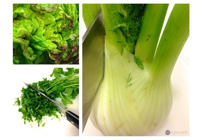 nutri-coach-health-helen-verde-clorofila-ensalada