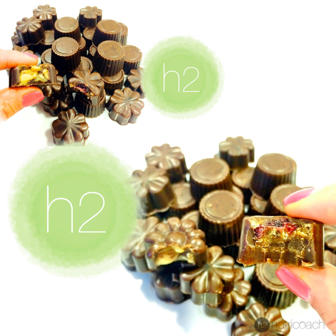 h2-nutricoach-helen-medal-bombones-chocolate-algarroba-maca-5