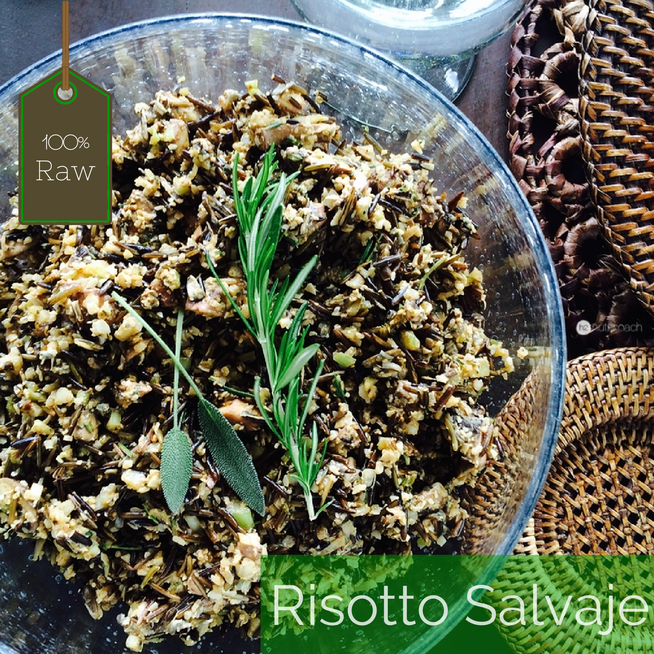 h2-nutricoach-helen-medal-risotto-salvaje-raw-1