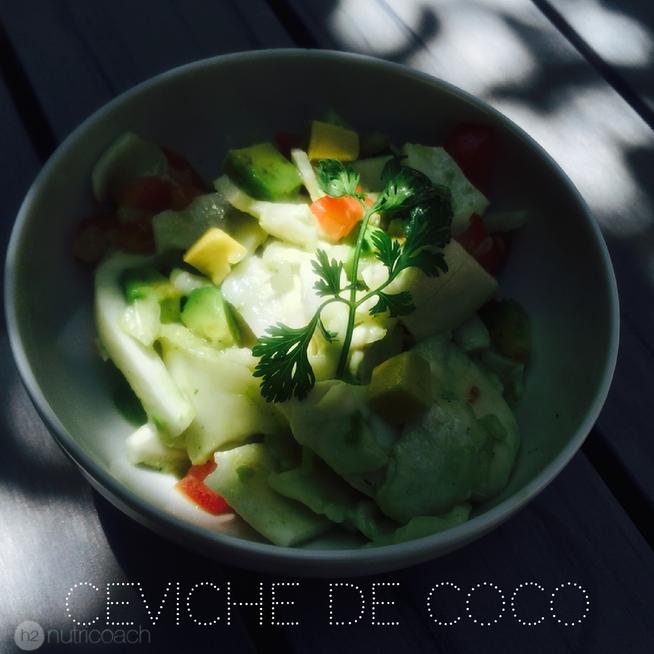 h2-nutricoach-helen-medal-ceviche-de-coco-2