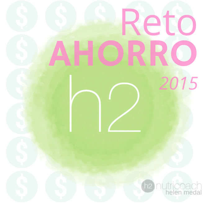 h2-nutricoach-helen-medal-Reto-AHORRO-h2-2015