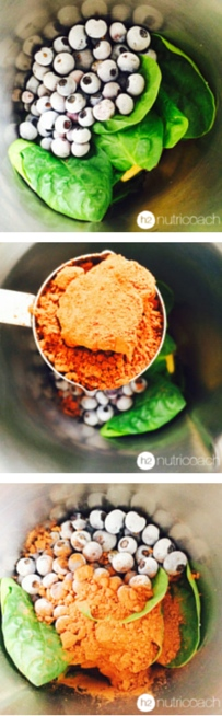 h2nutricoach-helen-medal-smoothie-verde-chocolate-1