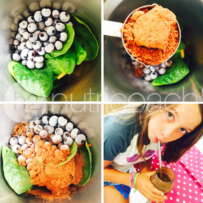 h2nutricoach-helen-medal-smoothie-verde-chocolate-3