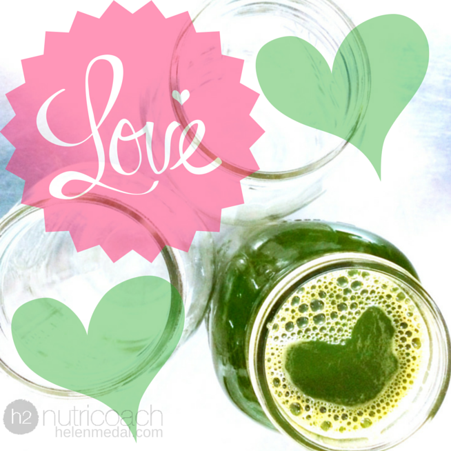 h2nutricoach-helen-medal-beneficios-zumo-verde