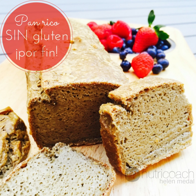 h2nutricoach-helen-medal-pan-de-mijo-sin-gluten-3