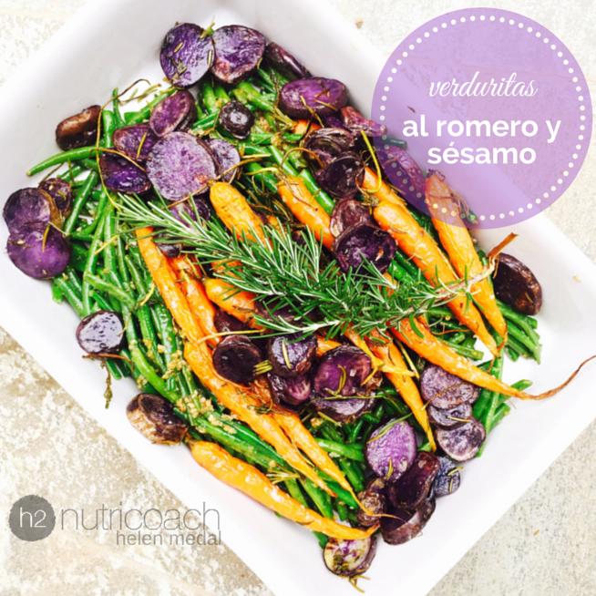 h2-nutricoach-helen-medal-patatas-moradas-verduras-al-romero-y-sesamo