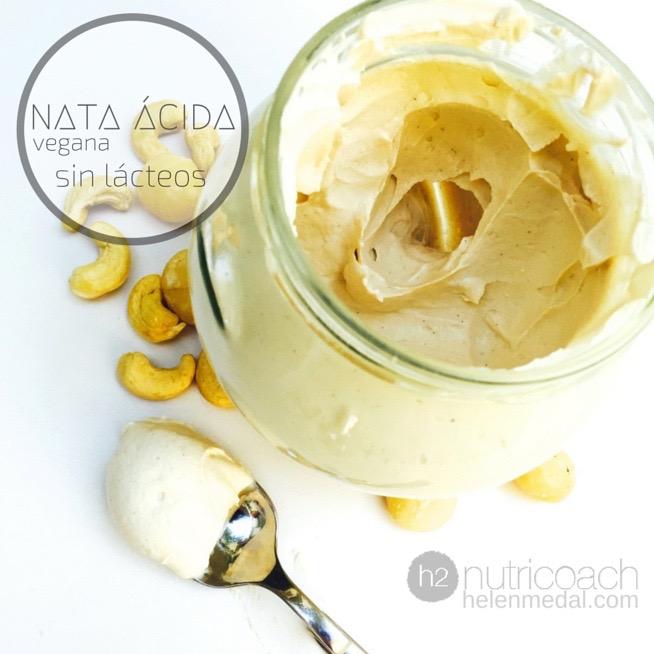 nutricoach-helen-medal-nata-acida-vegana-sin-lacteos-2