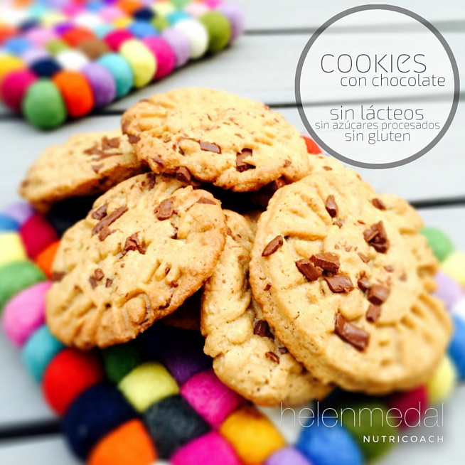 helen-medal-nutricoach-galletas-con-chocolate-sin-lacteos-sin-azucar-refinada-2