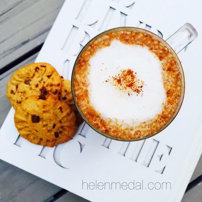 instagram-helen-medal-nutricoach-galletas-con-chocolate-sin-lacteos-sin-azucar-refinada-skinnyboost