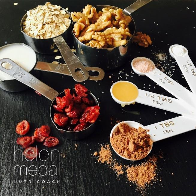 helen-medal-nutricoach-medidas-que-uso-en-mis-recetas-instagram