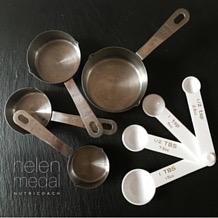 helen-medal-nutricoach-medidas-que-uso-en-mis-recetas-vacias