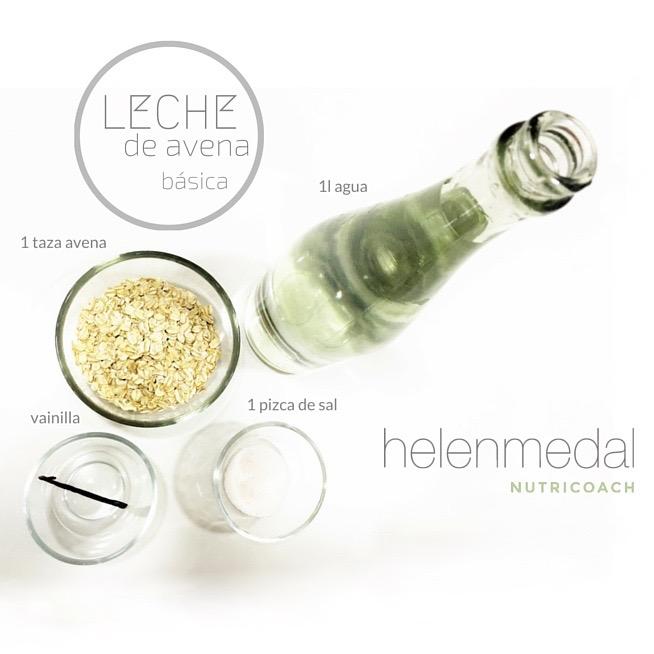 Como-hacer-leche-de-avena-helen-medal-nutricoach-654